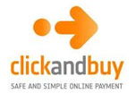 Click-and-Buy