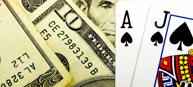 casino-blackjack-poker-cards-money-stoixima