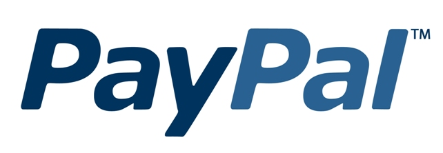 paypal-casino-bet
