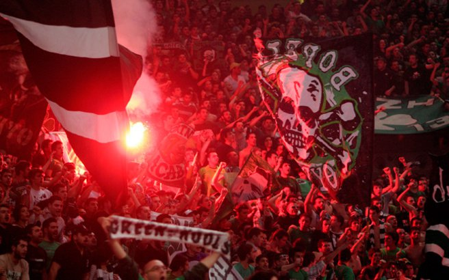panathinaikos opadoi oaka.medium