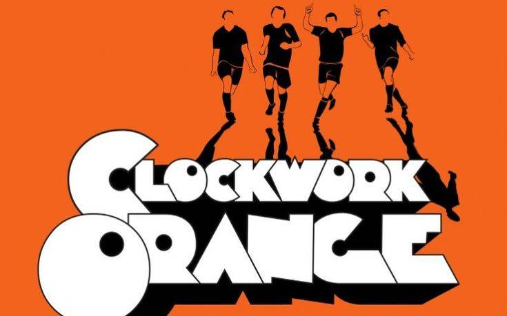 clockwork orange 5516a3ab64651